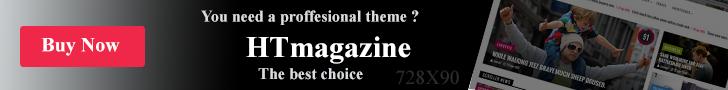 htmagazine