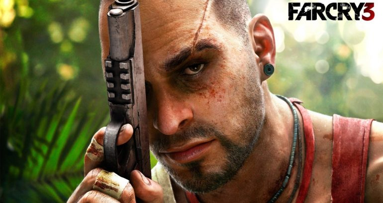 far-cry-3-mohawk_1280x720