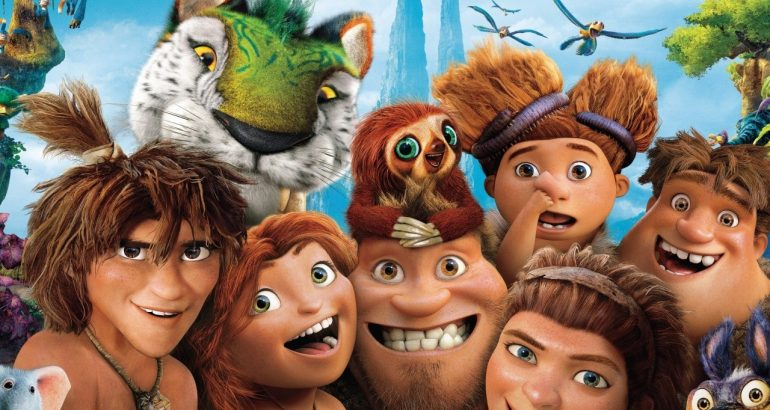 les-personnages-croods_1280x720